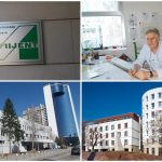 """Arhitektonski Atelje """"AMBIJENT"""" Tuzla,  ukrasio je izgled grada Tuzle"""
