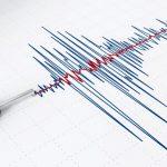 Još jedan zemljotres zatresao Zagreb u 20.54 sati 3.7 Rihtera