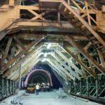 Izgradnja ceste Neum – Stolac odvija se po planu
