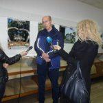 """U Biološkoj zbirci u Tuzli otvorena izložba """"Memorijalna stabla u kulturnom krajoliku Tuzlanske regije"""""""