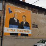 GO SDBIH TUZLA: Grandiozna izdaja od strane prof.dr. Zlatana Fatušića