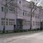 Početak nastave u svim školama Tuzlanskom kantonu 29. januara