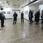 Otvaranje izložbe Savremena bosanskohercegovačka fotografija