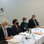 Kvalitetno Inkluzivno Obrazovanje Sada, za osobe sa invaliditetom u Tuzlanskom kantonu