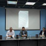"""Promocija knjige """"Srebrenica: Zaboravljeno obećanje"""" Ćamila Durakovića"""